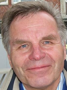 Die KAB St. Joseph trauert um Willi Goedert