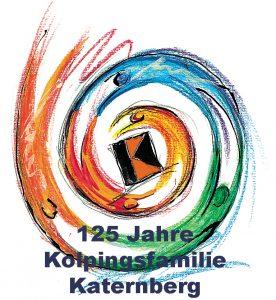 1893  -  Kolpingsfamilie Katernberg  -  2018