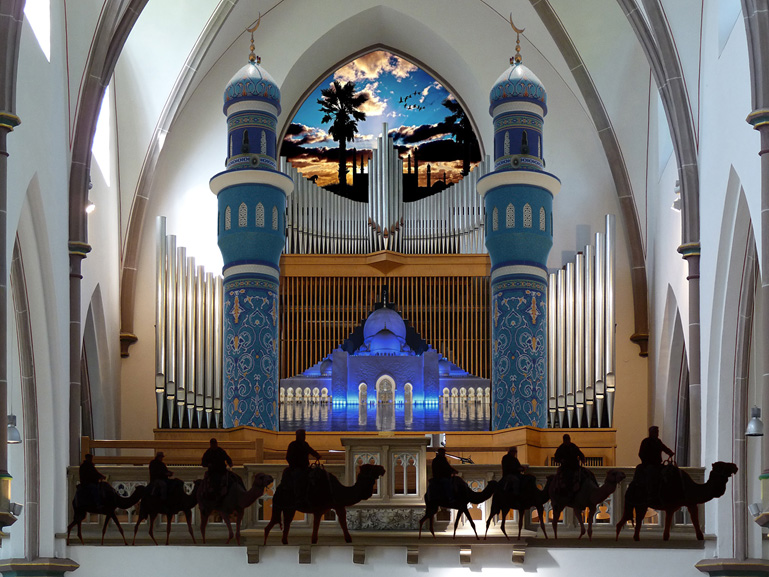 Orgel-1001-Nacht